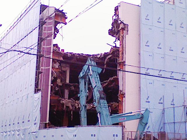 NEC110810IZUMI.jpg