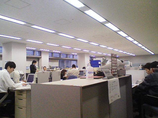 NEC111228(6).jpg