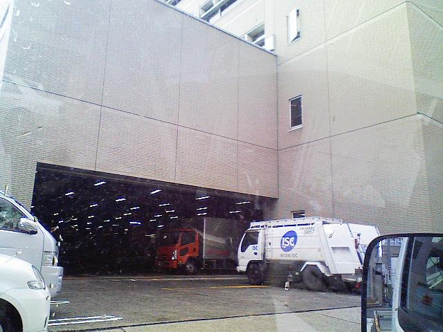 NEC120201(2).jpg