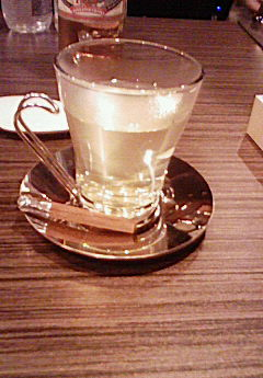 NEC_0019a.jpg