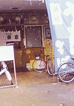 NEC_0035a.jpg