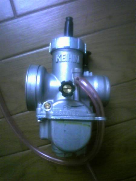 RE28.jpg