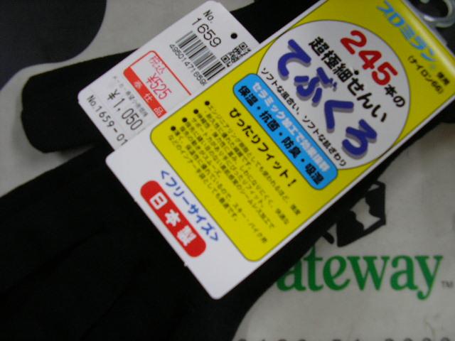SANY111228.jpg