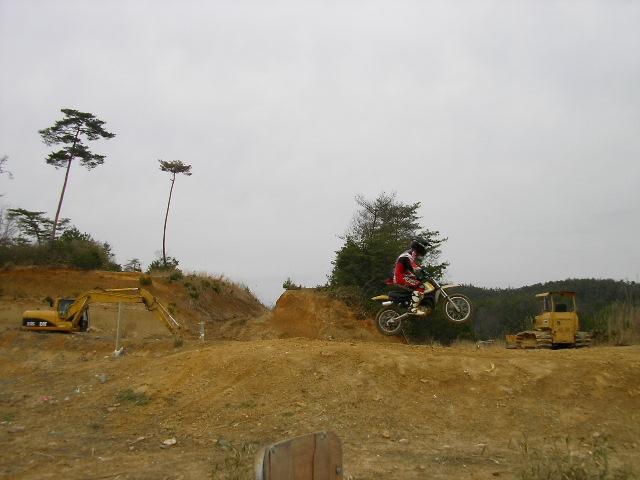 SANY3835.jpg