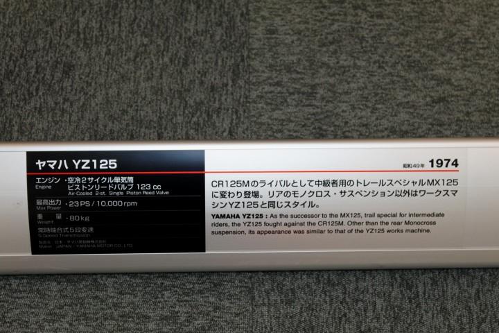 YZ125.jpg
