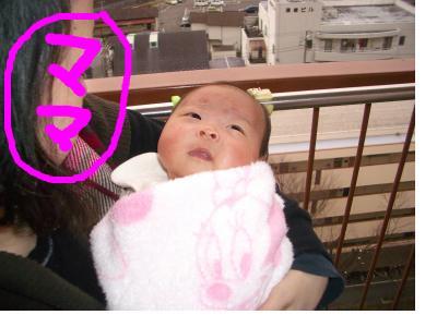 snap_fujiko82_2009131917.jpg