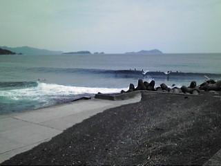 09GW四国海部2