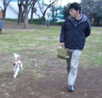 081221_hikichi01.jpg