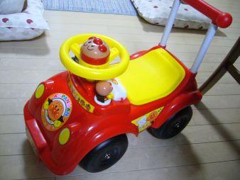 081228_car02.jpg