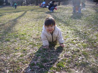 090208_hikichidai06.jpg