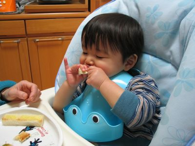 090212_eat01.jpg