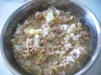 090601_food01.jpg