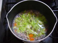 090601_food02.jpg