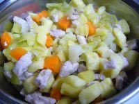090601_food03.jpg