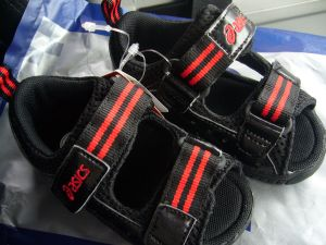 09606_shoes01.jpg