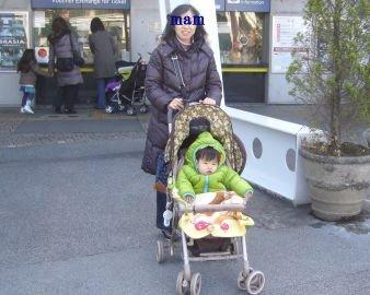 20090112_Zoo_01.jpg