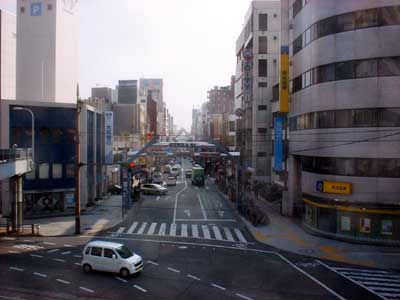 01-02Ginza_St.jpg
