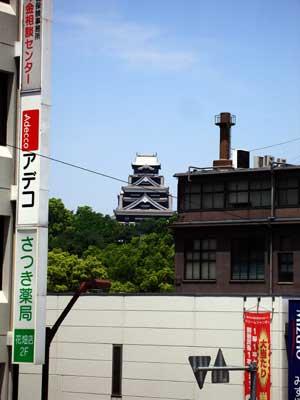 01-03Kumamoto_castle.jpg