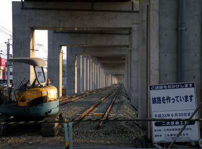 07-honmyoji-8938.jpg