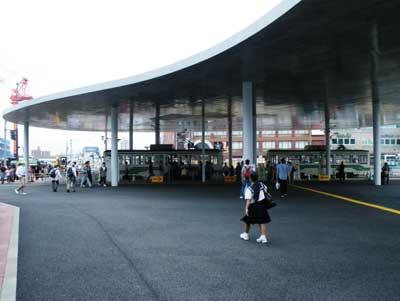 20100522Kuma_sta7089.jpg