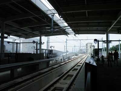 20100522Kuma_sta7488.jpg