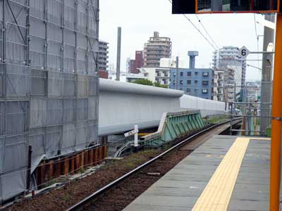 20100522Kuma_sta7650.jpg