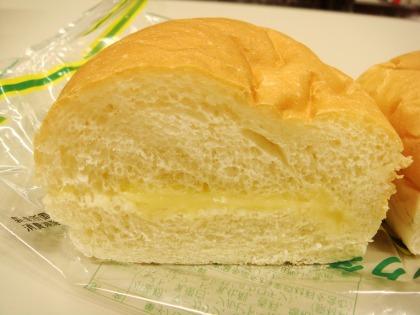 チーズサンド3
