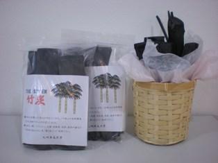 5本入り100円