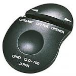 CLO-700