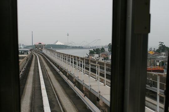 20080915-1.jpg