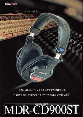cd900st1.jpg