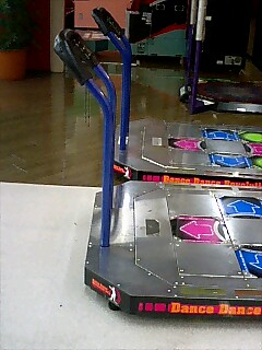 20060301221214