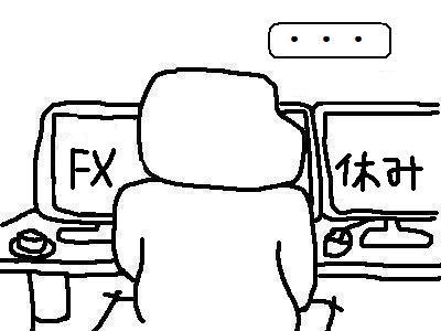 無題23-2
