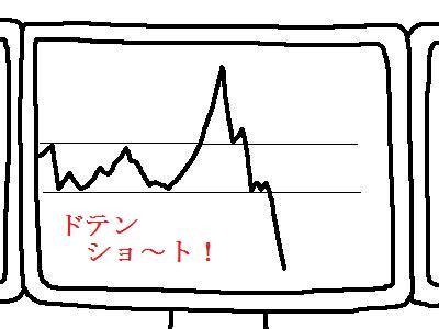 無題27-3