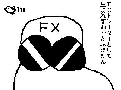 無題51-1