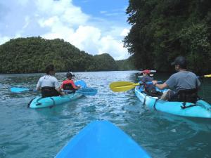 kayac1.jpg