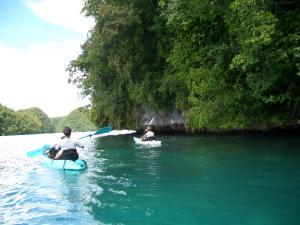 kayac2.jpg