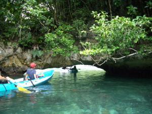 kayac5.jpg