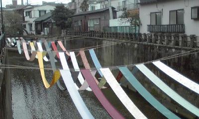 川のギャラリー1