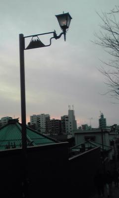 富士見坂2