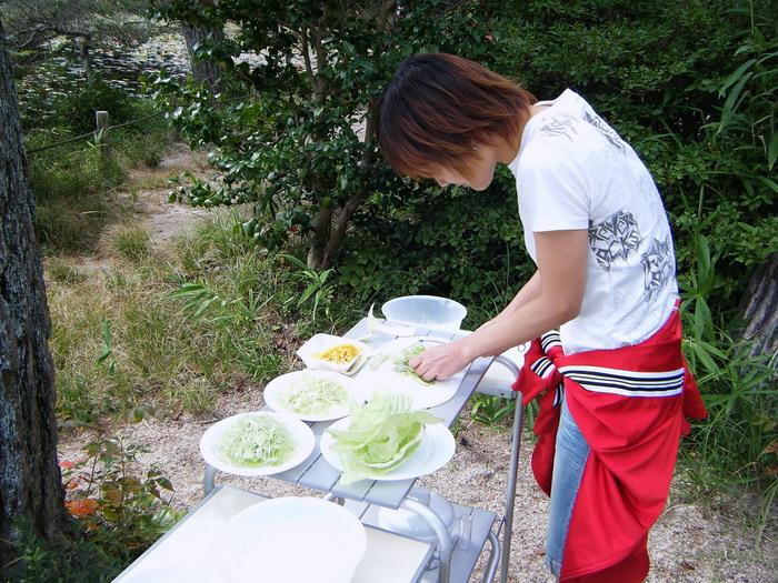 gokuoko1.jpg
