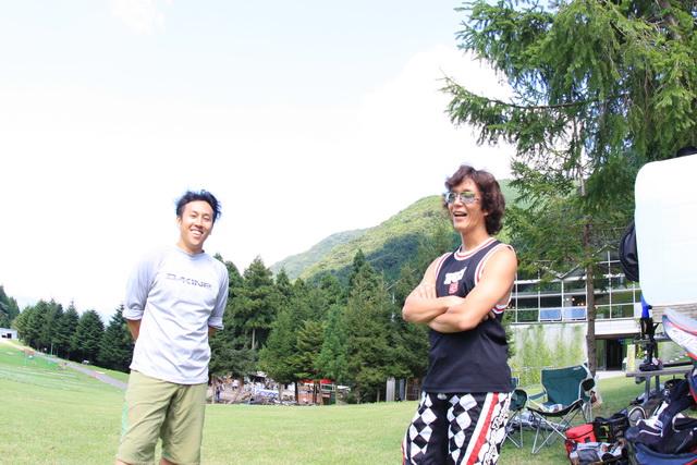 mizuma5.jpg