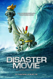 506151_b~Disaster-Movie-Posters