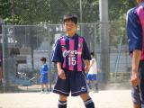 山本 智也 選手