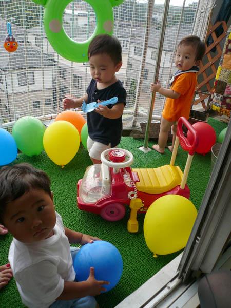 kids-land.jpg