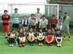FC NERO (2)