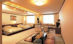 image_hotel03.jpg