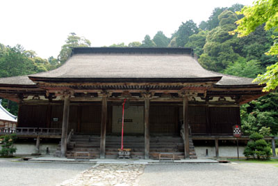西明寺10