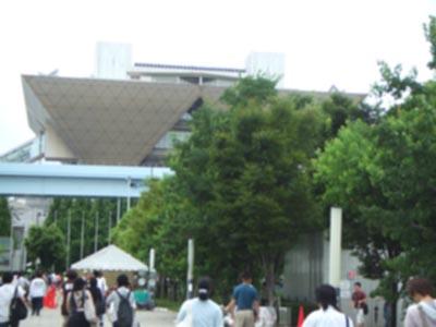 2008夏コミ8