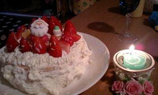 cake_320_20090108053303.jpg